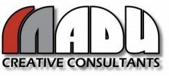 Madu Creative Consultants